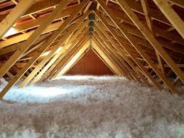 isolation de toiture à Lyon Rhône Alpes