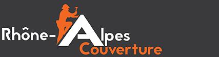Rhône Alpes couverture Logo